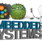Embedded-Systems-Feature-Image_thumb