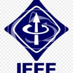 IEEE-1