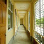 Male Hostel 2