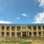 Male Hostel 3