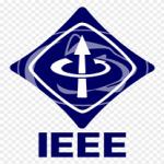 IEEE-2