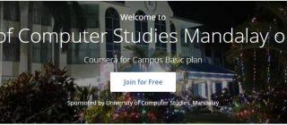 Online_Coursera